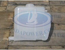 Lada Samara 2108 2109 Expansion Tank